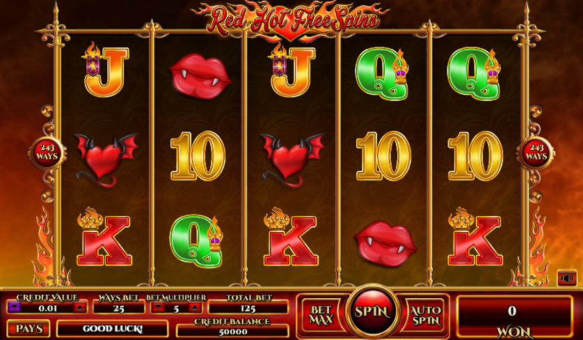 Red Hot Free Spins Free Slots.png