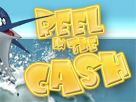 Reel in the Cash
