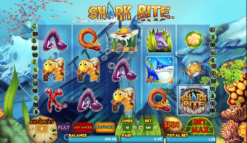 Shark Bite Free Slots.png