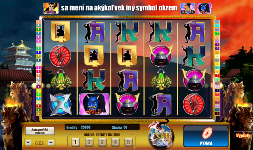 Shogun Showdown Free Slots.png