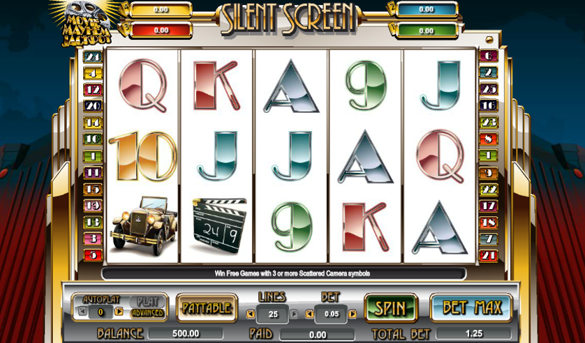 Silent Sceen Free Slots.png