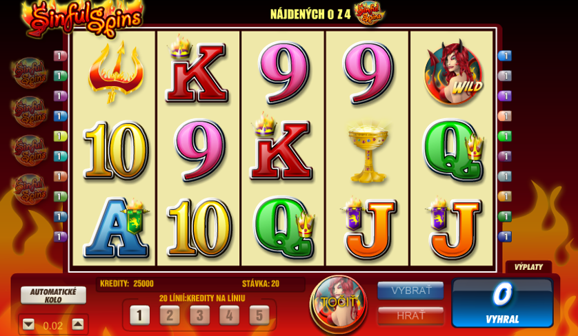 Sinful Spins Free Slots.png