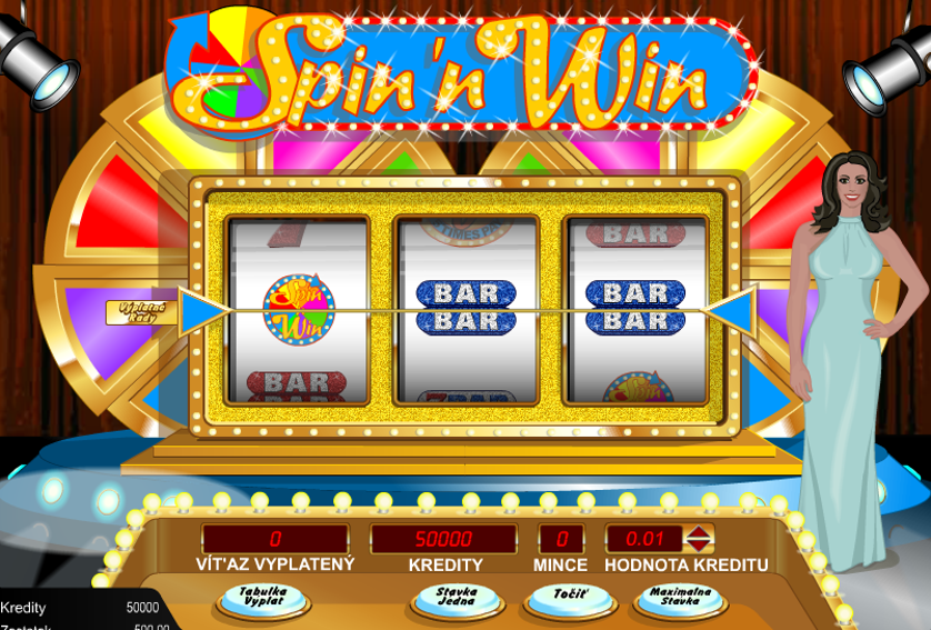 Spin N Win Free Slots.png