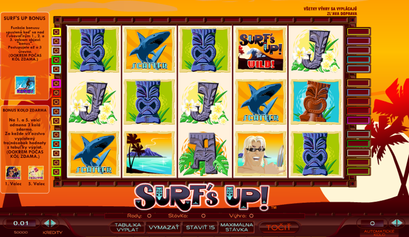 Surf's Up Free Slots.png
