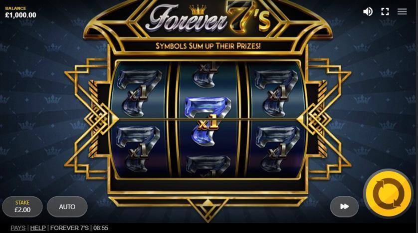 Forever 7s scr.jpg