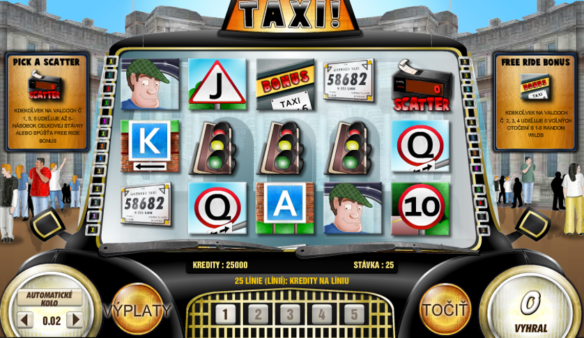 Taxi Free Slots.png