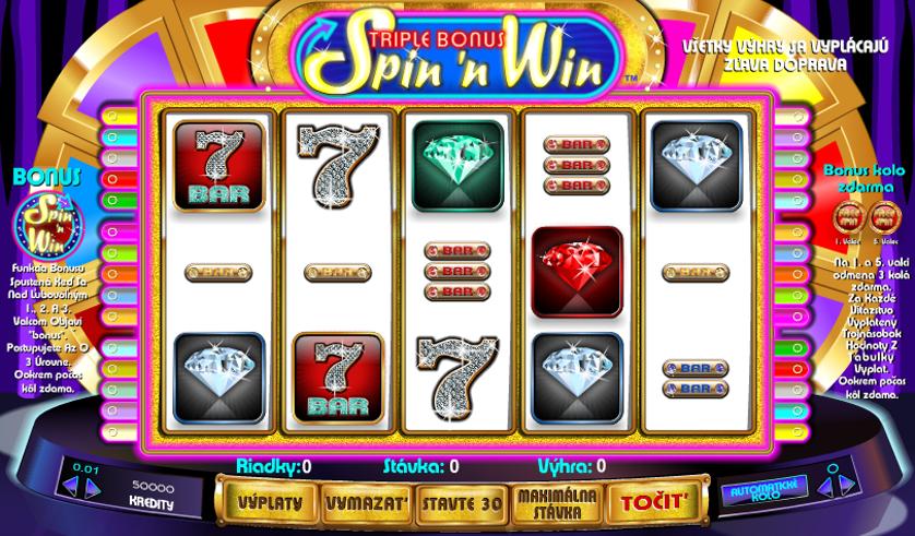 Triple Bonus Spin N' Win Free Slots.png