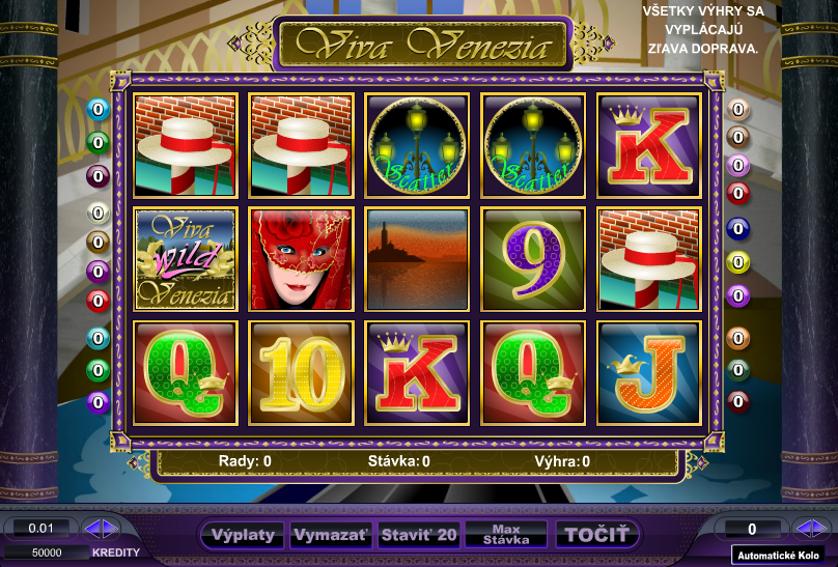 Viva Venezia Free Slots.png