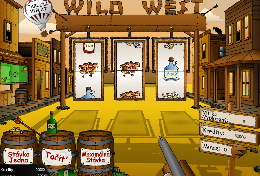 Wild West Free Slots.png