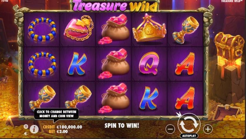 Treasure Wild Sc.jpg