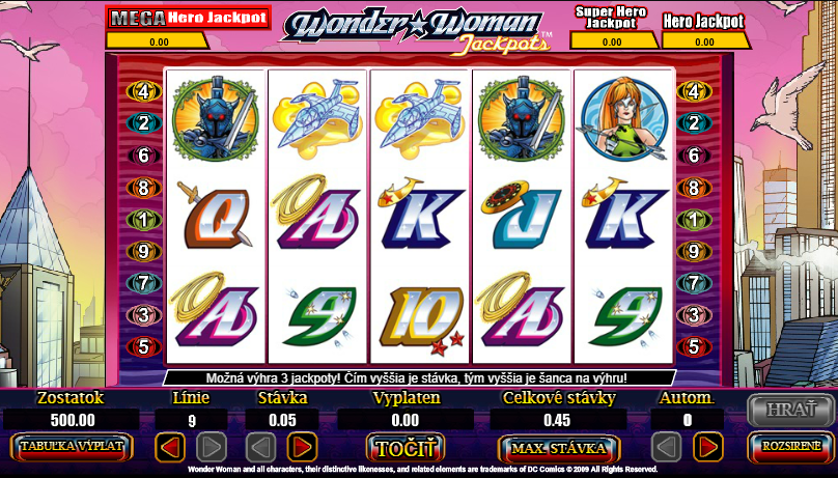 Wonder Woman Jackpots Free Slots.png