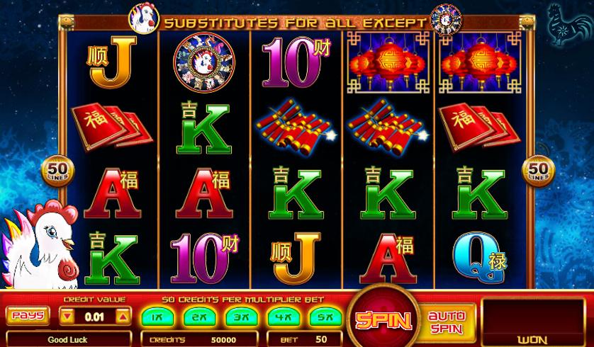 Zodiac Wilds Free Slots.png