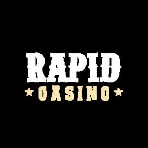 Rapid Casino Logo