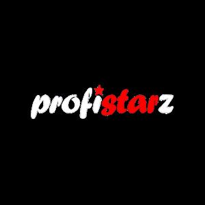 Profistarz Casino Logo
