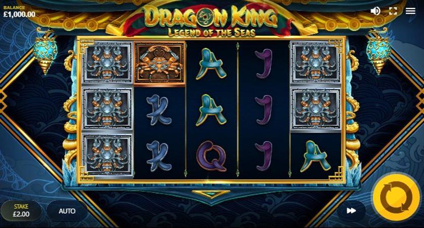 Dragon King Legend of the Seas Sc.jpg