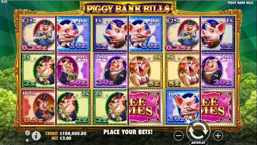 Piggy Bank Bills Sc.jpg