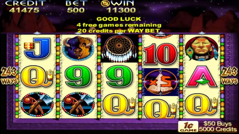 Indian Dreaming Free Slot.jpg