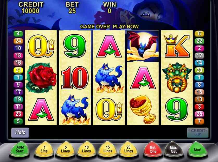 Lucky Count Free Slots.jpg