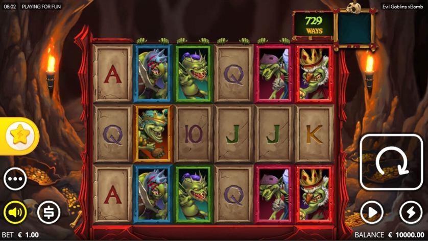 Evil Goblins Sc.jpg
