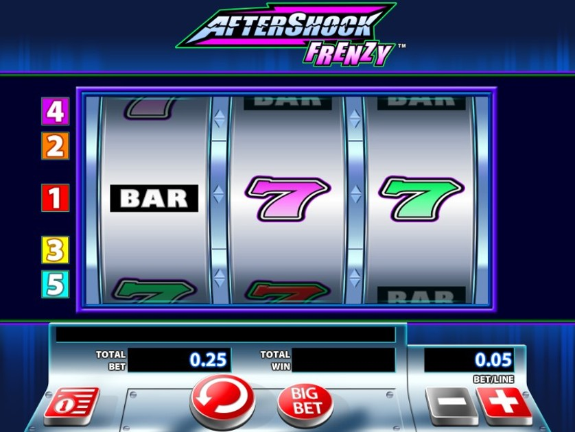 Aftershock Free Slots.jpg