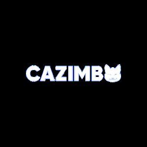 Cazimbo Casino Logo