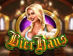 Bier Haus Free Play In Demo Mode And Game Review