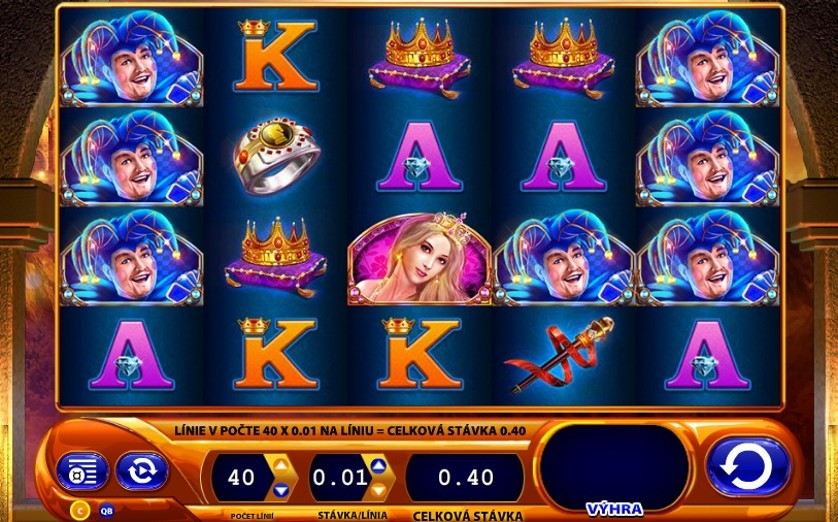 Black Knight 2 Free Slots.jpg