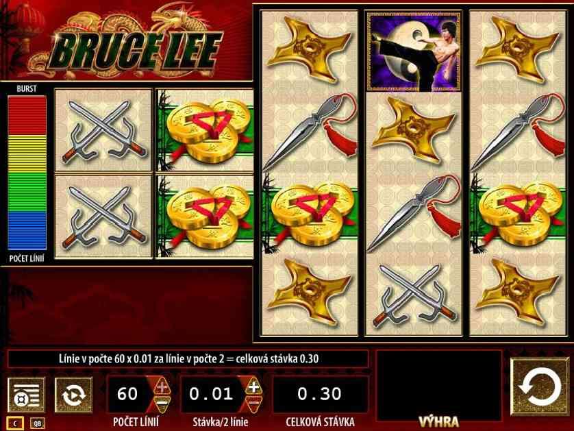 Bruce Lee Free Slots.jpg