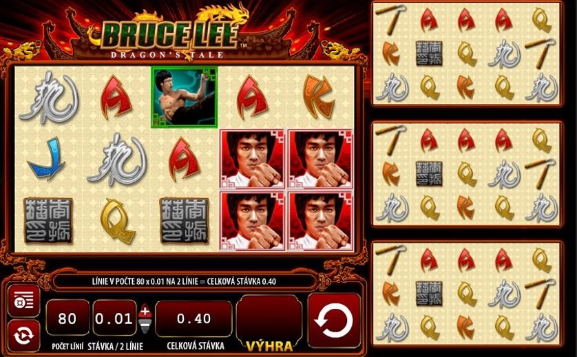 Bruce Lee Dragon's Tale Free Slots.jpg