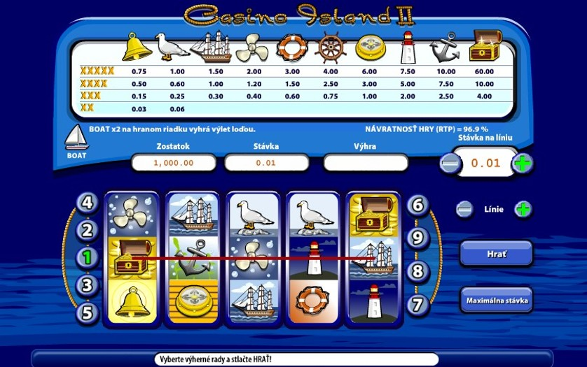 Casino Island 2 Free Slots.jpg