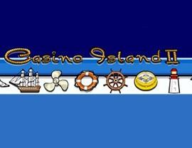 Casino Island 2