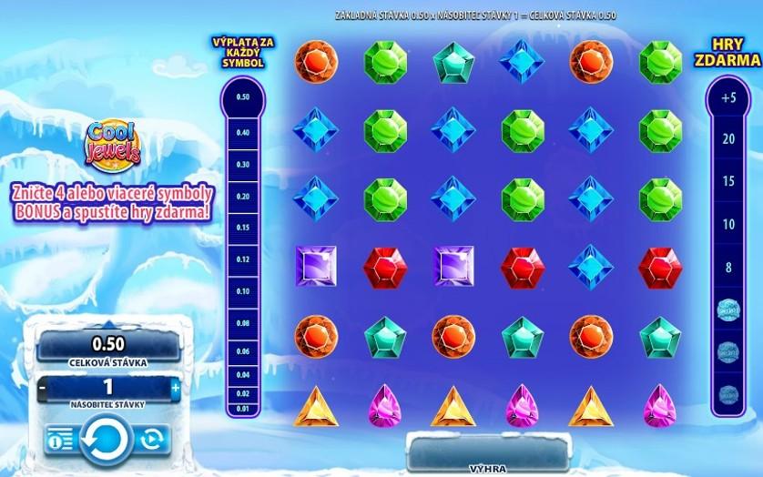 Cool Jewels Free Slots.jpg