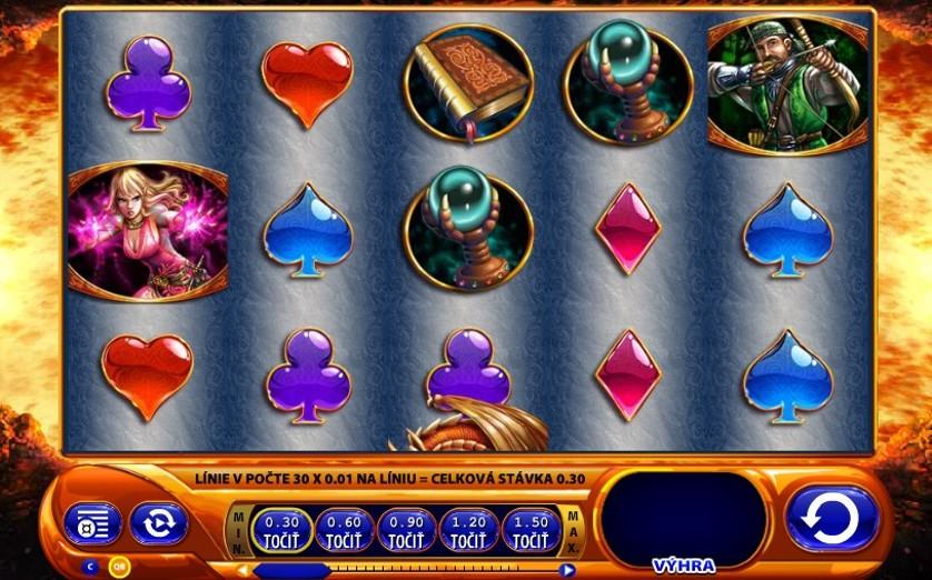Dragon's Inferno Free Slots.jpg