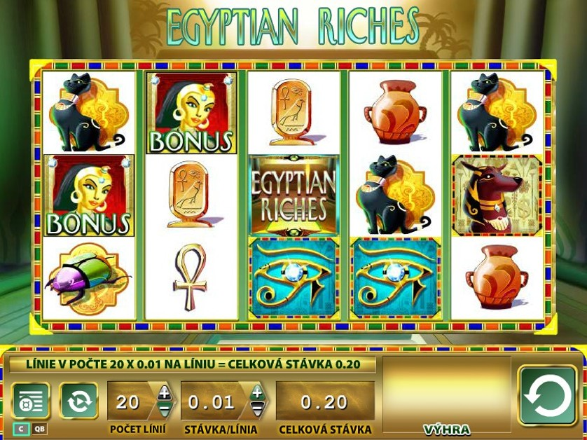 Egyptian Riches Free Slots.jpg