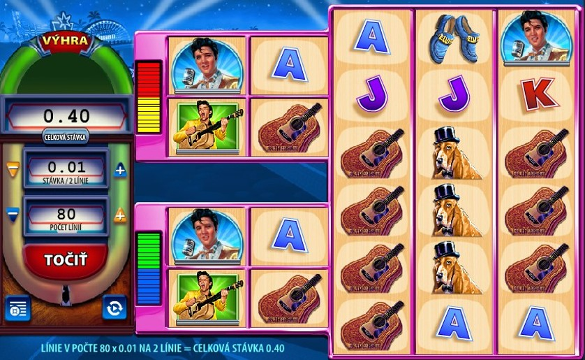 Elvis the King Lives Free Slots.jpg