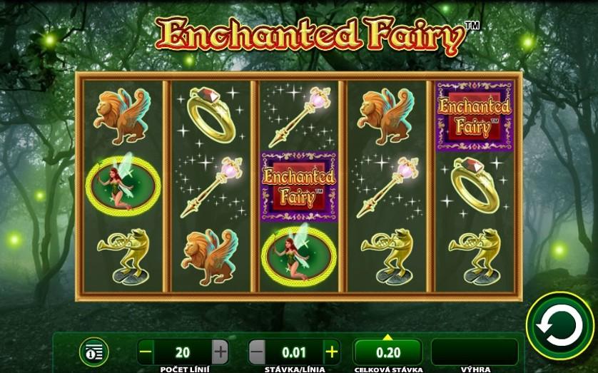 Enchanted Fairy Free Slots.jpg