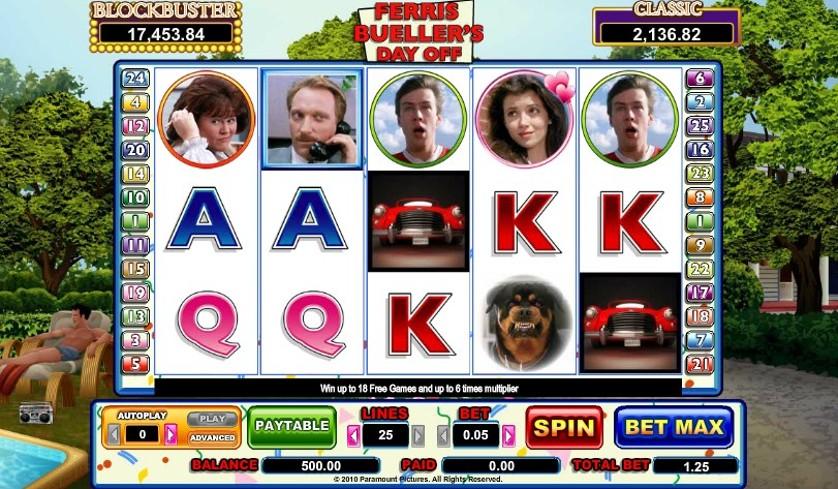 Ferris Bueller's Day Off Free Slots.jpg