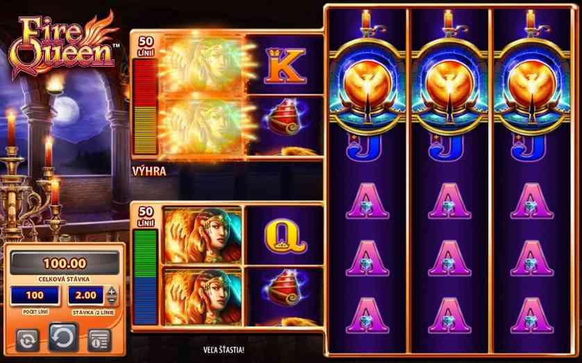 Fire Queen Free Slots.jpg