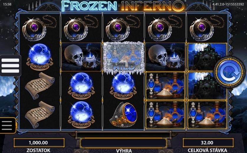 Frozen Inferno Free Slots.jpg