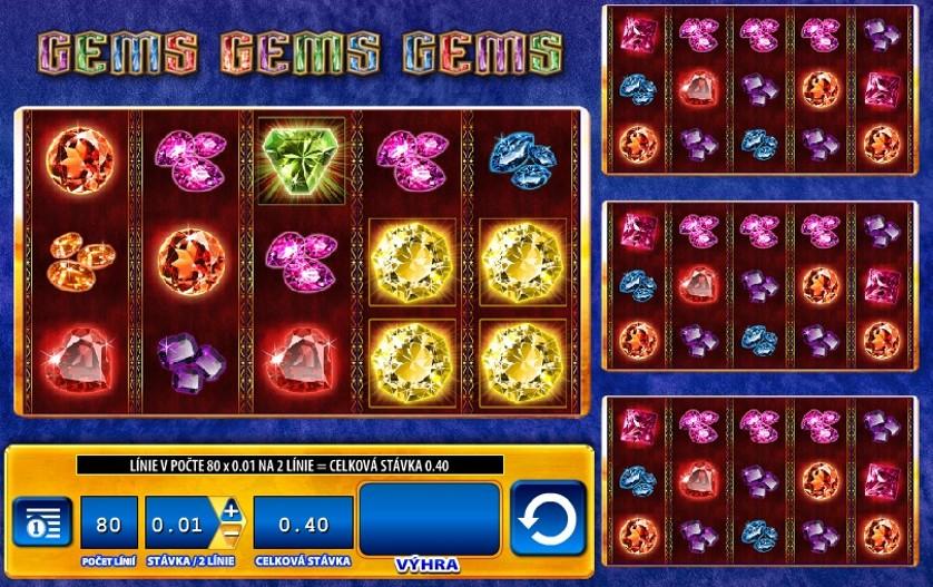 Gems Gems Gems Free Slots.jpg