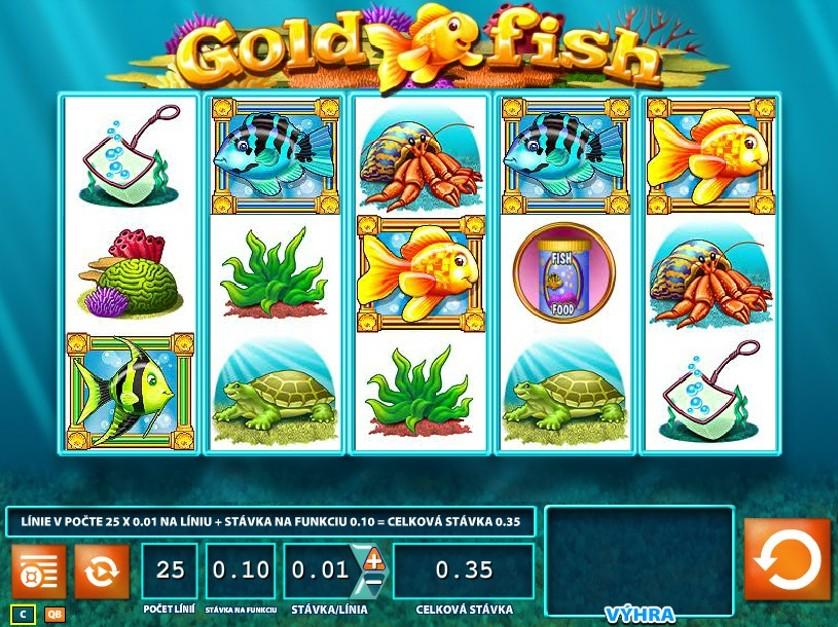 Goldfish Free Slots.jpg