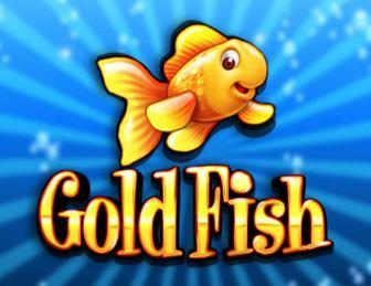 Revisión Goldfish