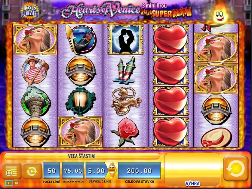 Hearts of Venice Free Slots.jpg