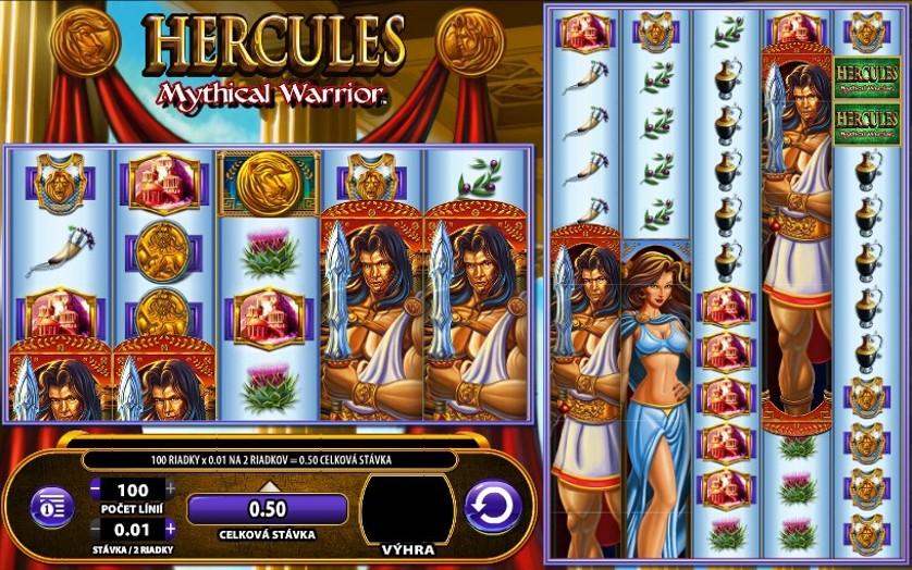 Hercules Free Slots.jpg
