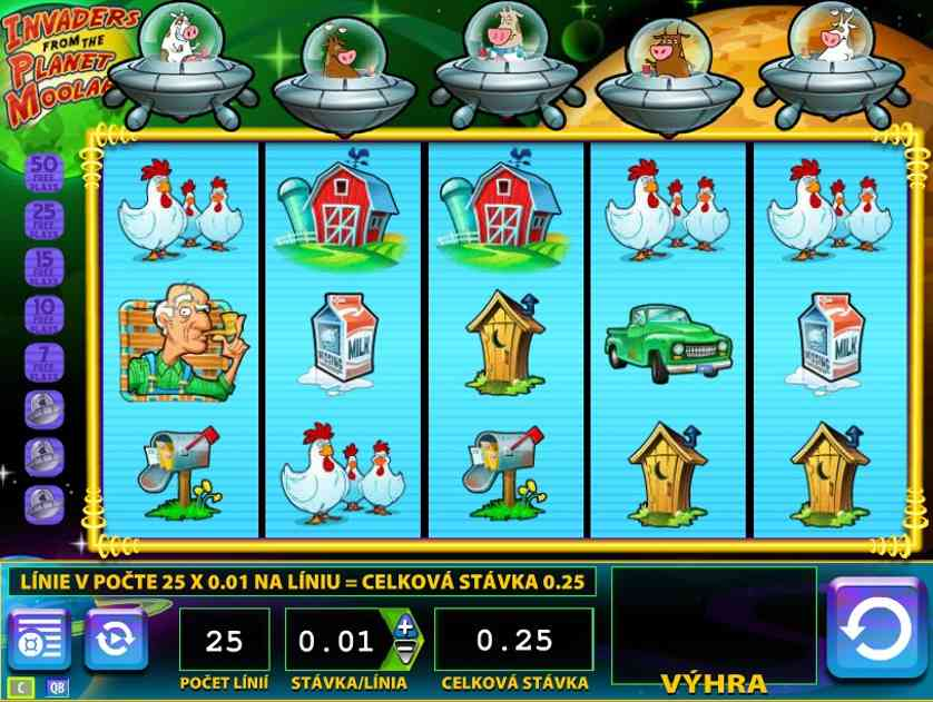 Invaders from the Planet Moolah Free Slots.jpg