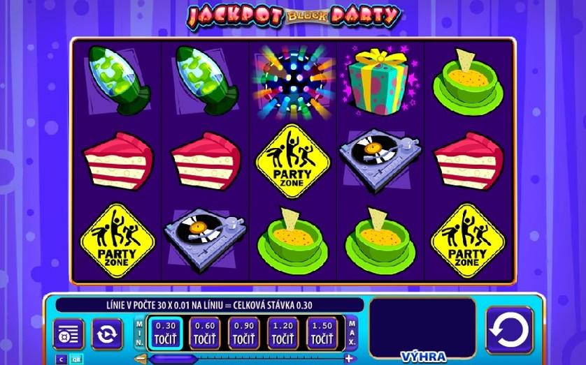 Jackpot Block Party Free Slots.jpg