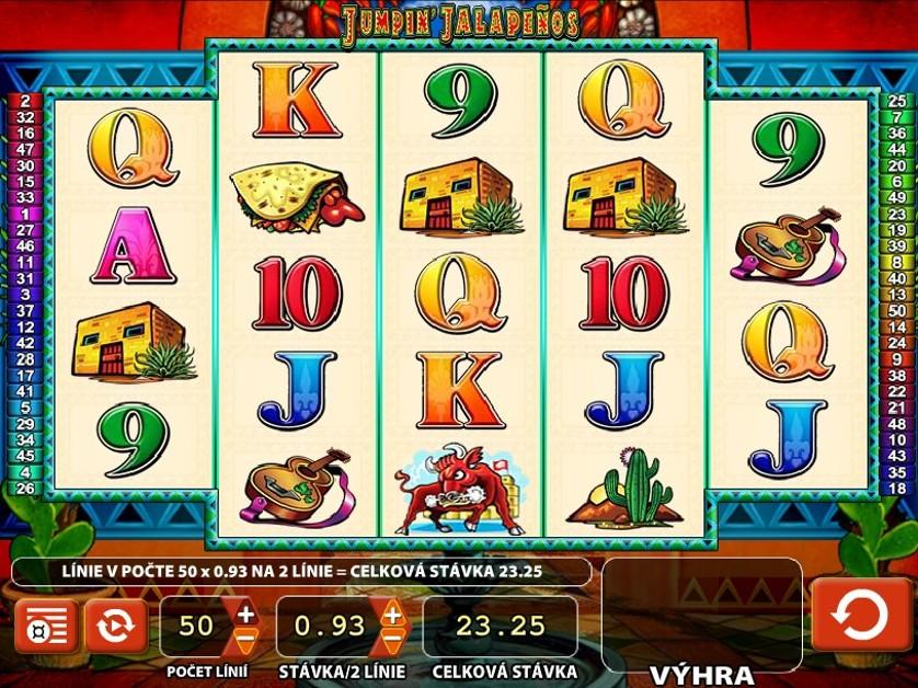 Jumpin Jalapenos Free Slots.jpg