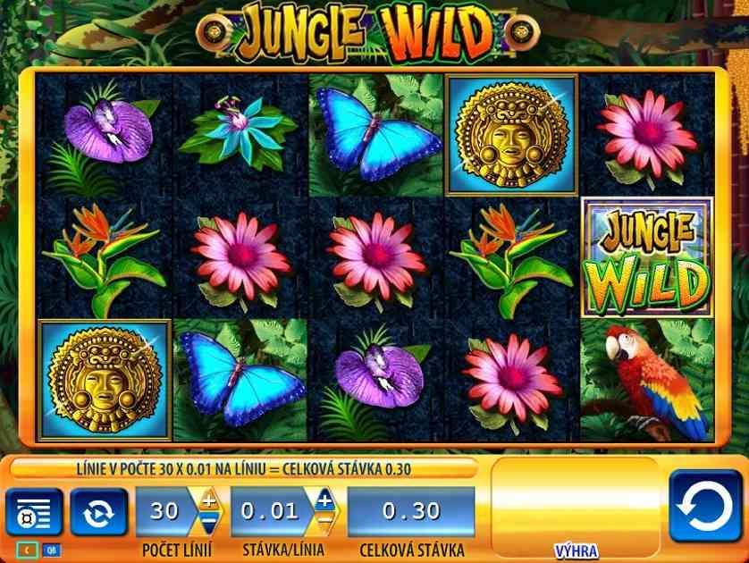 Jungle Wild Free Slots.jpg