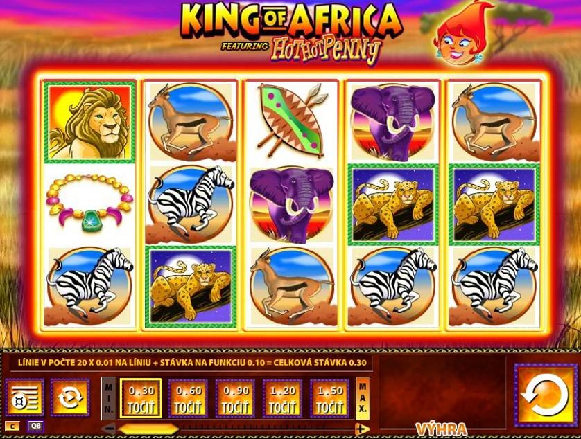 King of Africa Free Slots.jpg