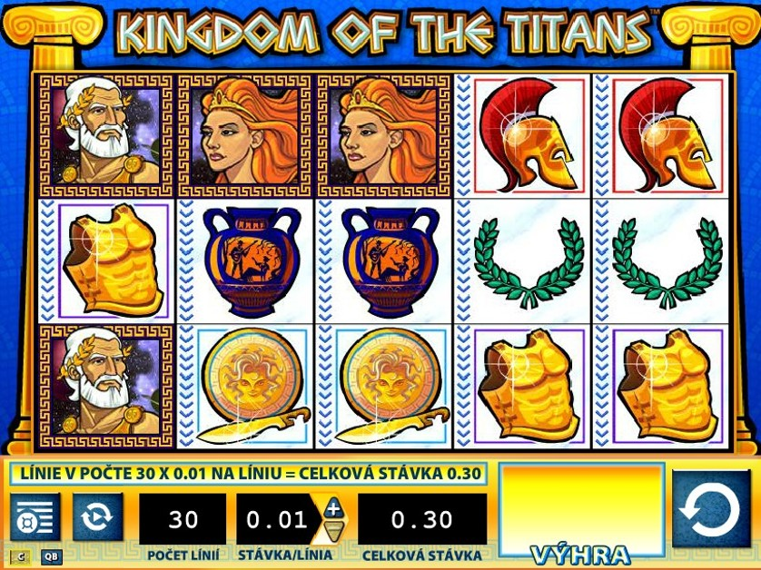 Kingdom of the Titans Free Slots.jpg